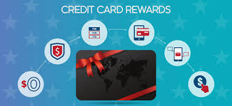 Bank Of America Design Cards Bank Of America Credit Cards An In Depth Review Creditloan Com
