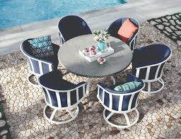 American Furniture Colorado Springs Platte by Larrabees Furniture Design