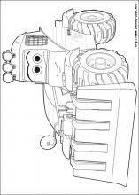 disney u0027s planes fire u0026 rescue video game coloring pages disney