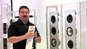 best speakers for home theater 5 1 bathroom good looking bought new house home theater help stock