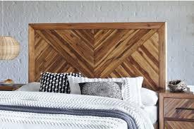 Bedroom Ideas New Zealand Bedroom Headboards Headboard Harvey Norman New Zealand