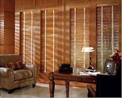 Curtains In The Kitchen by Processing Custom Solid Wood High Grade Bamboo Blinds Shutter