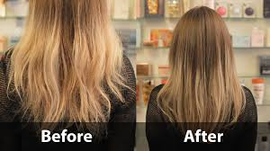 where can you buy olaplex hair treatment how to repair damaged hair my olaplex treatment youtube