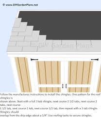 How To Build A Simple Wood Shed by Jank Free Access Simple Wood Shed Plans Ebay Motors