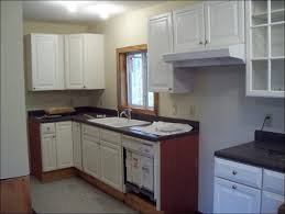 reused kitchen cabinets salvaged kitchen cabinets maryland