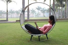 Eno Hammock Chair More Than Just A Hammock Homecrux