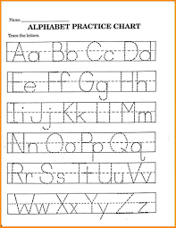 best pre k addition worksheet for 4 to 5 years old worksheetkid