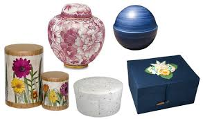 biodegradable urn biodegradable urns and their advantages kern