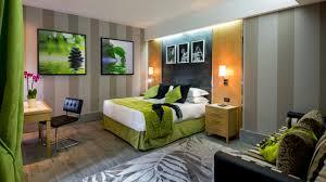 chambre accessible handicapé hôtels pour personnes handicapées à rome hotel ariston rome