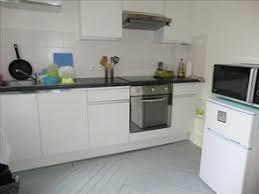 chambre a louer rouen appartement 1 chambre à louer seine maritime 76 location