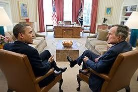 Barack Obama Cabinet Members Barack Hussein Obama Conservapedia