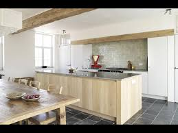landelijk modern keuken pinterest belgian style kitchens