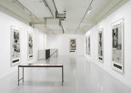 pilar corrias gallery london