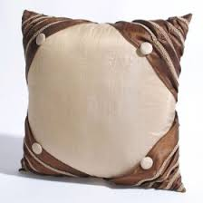 cushion covers online buy pillow u0026 sofa cushion covers online at