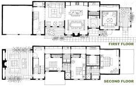floor plans of single family homes house design ideas floor plans of single family homes