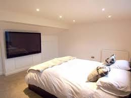 dormer loft conversion in broxbourne hertfordshire creative lofts