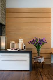 Wood Panel Wall Decor Photos Hgtv Wood Panel Wall Decor Behind Contemporary Dresser With