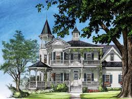 victorian style house plans new small victorian cottage house plans style momchuri victorian
