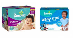 target black friday online diapers diapers u0026 wipes archives mojosavings com