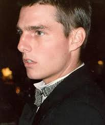 file tom cruise at the 61st academy awards 1989 governor s