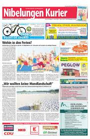 Esszimmerst Le M El H Fner Der Ems Report Ausgabe Online Kw27 10 By Ems Report Gmbh U0026 Co Kg