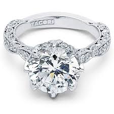 how much are engagement rings how much are wedding rings best 25 tacori engagement rings ideas