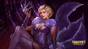 smite halloween chest smite console trials of king hercules 4 10 patch notes smite