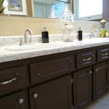 bathroom cabinets painting ideas inspiring painting bathroom cabinets brown on home decor