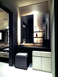 full length mirror with light bulbs how to build a vanity mirror with lights light bulbs for vanity full