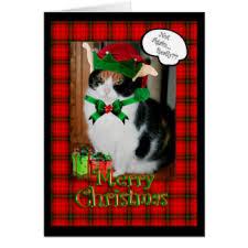 funny christmas poem cards u0026 invitations zazzle com au