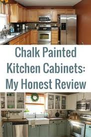 remove paint from kitchen cabinets how to paint oak cabinets and hide the grain white paints