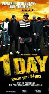 one day film birmingham soundtrack 1 day 2009 imdb