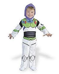 jessie costume kit toy story 3 spencer u0027s