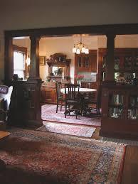 bungalow home interiors emejing bungalow interior design ideas images interior design
