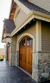 door best 10 old barn garage doors door decorate wood carriage