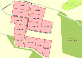 ava put 12 lim chu kang land plots up for sale edgeprop singapore
