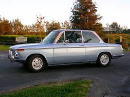 bmw 2002tii the tii register supporting the legendary fuel