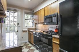 1 8m forest hills home has an english garden attic studio and a