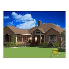 3d home architect design deluxe 8 u2013 house design ideas