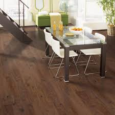 home decorators collection flooring simple home decorators