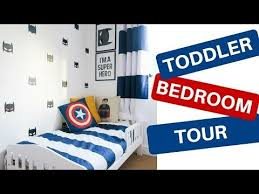 Toddler Superhero Bedroom 25 Unique Superman Childrens Bedroom Decoration Ideas On