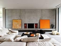Home Interior Wallpapers Interior Amazing Interior Designers Amazing Interior Design