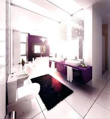 beautiful bathroom ideas beautiful bathroom designs with modern contemporary layout beautiful