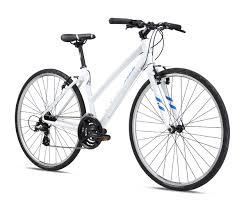Fuji Comfort Bicycles Womens Bikes Fuji 2018 Absolute 2 1 St Absolute 2 1 St Fuji