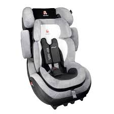 siege auto groupe 1 2 3 pivotant inclinable bebe confort axiss