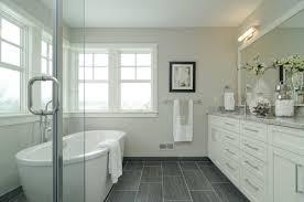 bathroom design help bathroom design help akioz com