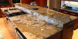 How To Remove A Kitchen Countertop - how to remove scratches from granite countertops