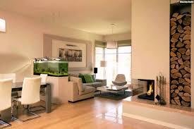 raumteiler wohnzimmer wohnzimmer raumteiler 28 images raumteiler sorgen f 252 r ver