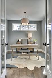 home office lighting design ideas home office lighting ideas room design ideas
