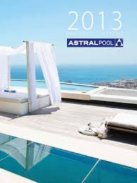astralpool 2013 product catalog updated 1 nov 2012 heat pump